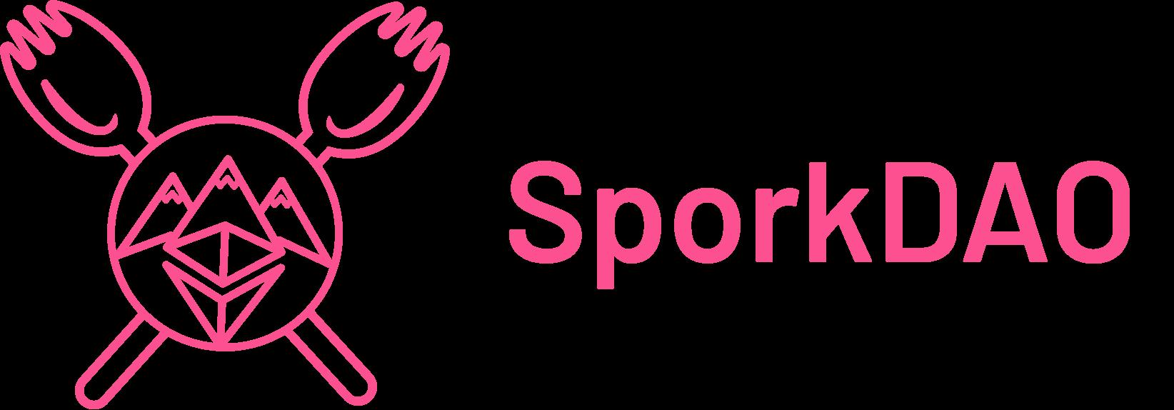SporkDAO